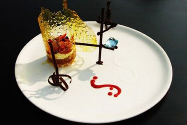 Ten Most Expensive Desserts In The World! 5
