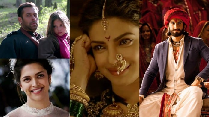 top-5-bollywood-performances-of-2015