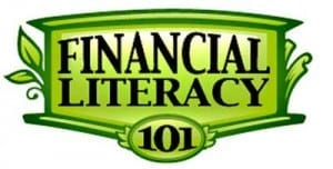 Financial-Literacy[1]