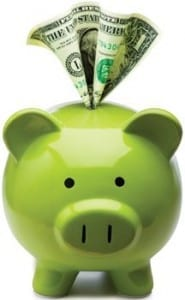 Green-Piggy-Bank[1]