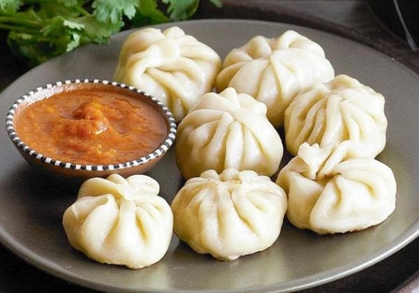 IndiaTv94add1_momos-main-pic