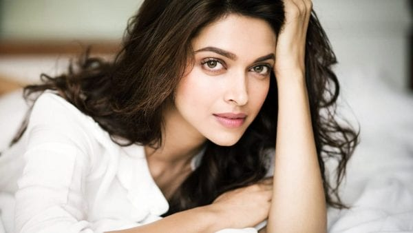 Some Interesting Facts About Bollywood's Birthday Girl – Deepika Padukone. 5