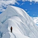 Two Young Climbers Have Reached A New Mountain: Mount Kalam! 17
