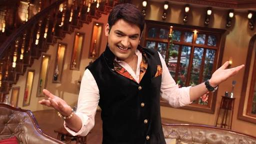 """Last Show of CNWK Aired. Fans cried-""""We Will Miss You KAPIL."""" 1"""