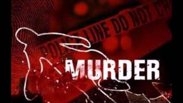 Lady Murdered By Son-in-Law, Found by Granddaughter. 6