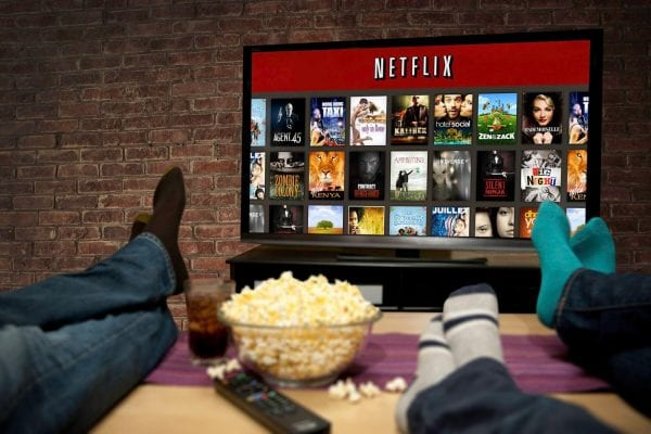 India Welcomes Netflix As It's Live In 130 Countries From Wednesday! 1