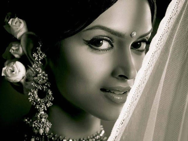 Some Interesting Facts About Bollywood's Birthday Girl – Deepika Padukone. 11