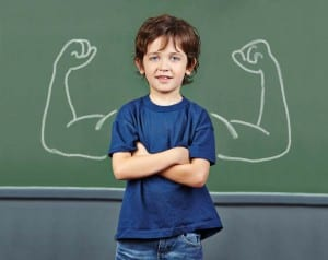 strong child with muscles.jpg.838x0_q67_crop-smart
