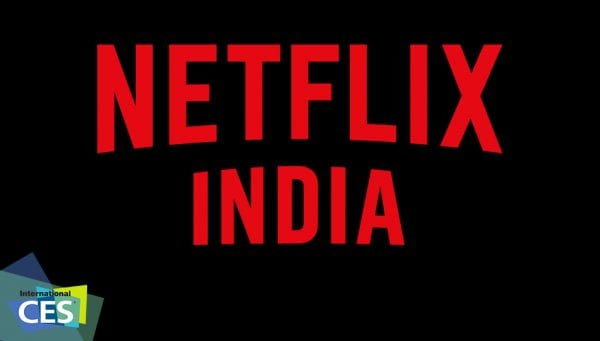 Netflix Goes Live In India - 10 Things You Need To Know 8