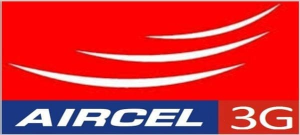 Aircel-3G