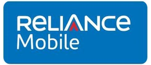 Reliance-Mobile