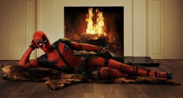 Why You Should Watch Deadpool 8