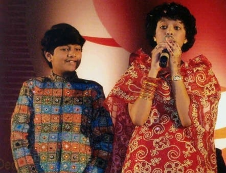 The Top Facts About Palak Muchhal You Didn't Know 6