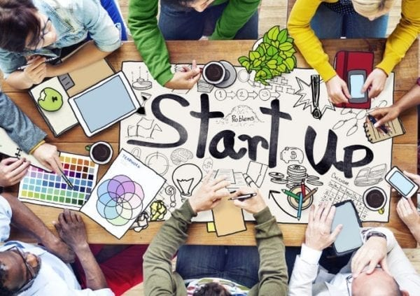 Growing Startup Culture In India 1