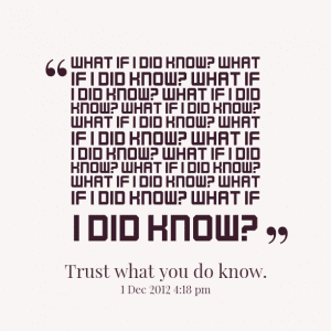 6183-what-if-i-did-know-what-if-i-did-know-what-if-i-did-know