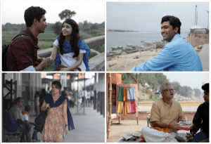 masaan collage