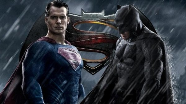 Why Batman v Superman: Dawn of Justice Getting Many Mixed Reviews 6