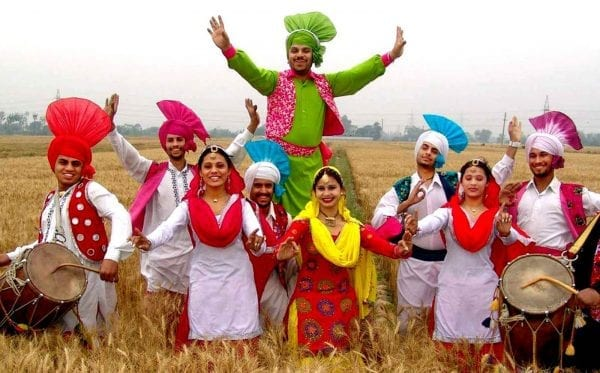 7 Things You'll Relate To If You Are A Punjabi Through And Through! 3