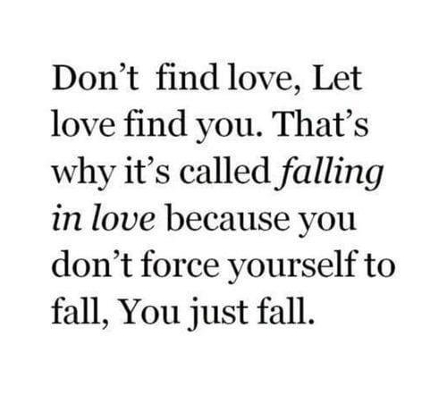 best-love-quotes-falling-inlove