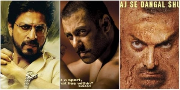 8 Bollywood Movies To Look Forward To In 2016! 7