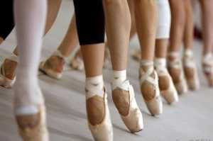 21-problems-only-ballet-dancers-will-understand-2-5805-1400701115-9_dblbig