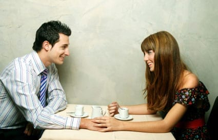 What You Need To Know About Choosing A Good Online Dating Site 1
