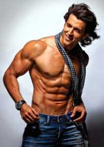 Hrithik-Roshan-shirtless-body