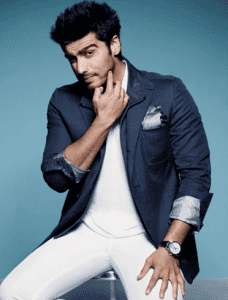 Smart Arjun Kapoor Photos