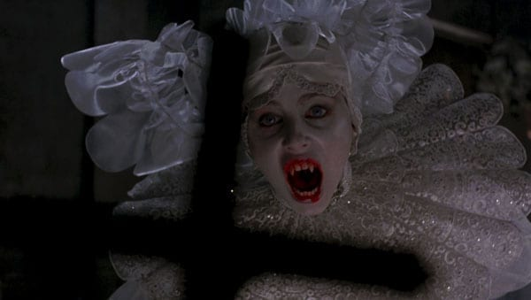 Lucy's character in Bram Stoker's novel Dracula is said to have been influenced by Mercy Brown.