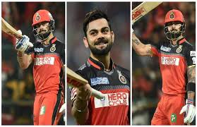 IPL 2016 - The Star Performers
