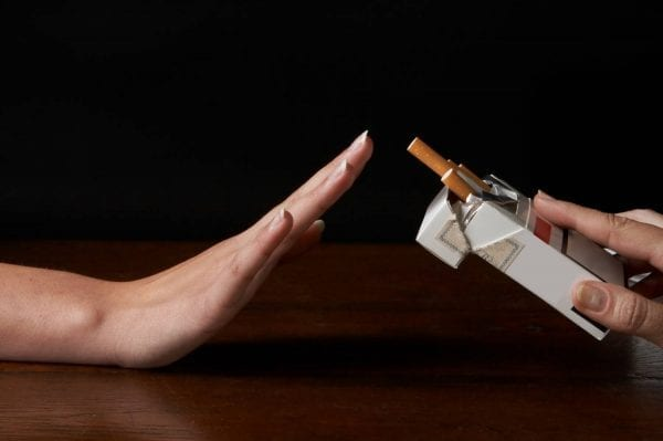 How To Quit Smoking 5