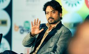 """Irrfan Khan Controversy over Ramzan: """" Clerics Don't Scare Me"""""""