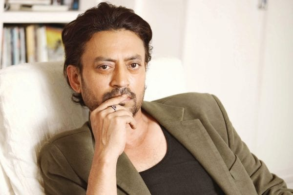 """Irrfan Khan Controversy over Ramzan: """" Clerics Don't Scare Me"""" 4"""