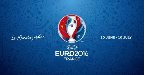 All About the FIFA EURO Finale 9