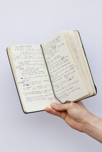 Worried About Communicating in English? Try Out These Tips! 1