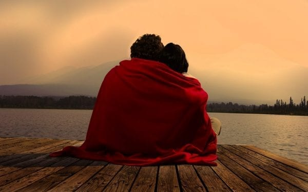 Top 7 Qualities To Look For In Your Partner 4