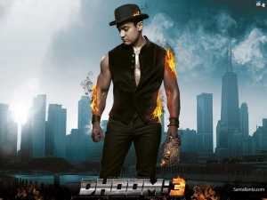 dhoom-3-10d