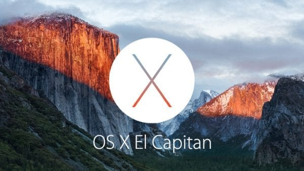 Understanding Default Permissions in OS X 14