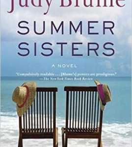 summersisters-314x350