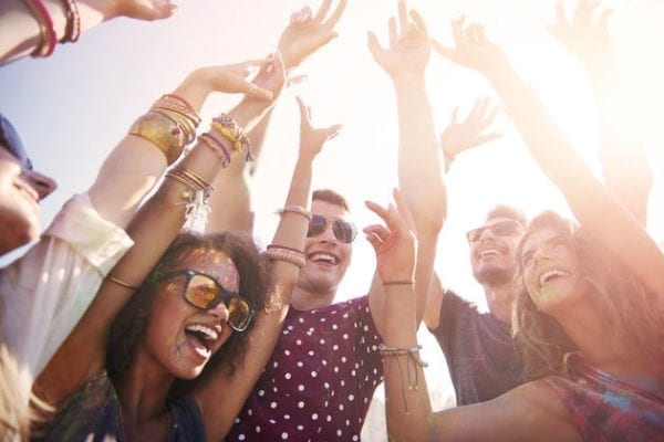 Being an Extrovert: The Top Things You Would Experience 4