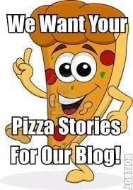 we-want-your-pizza-stories