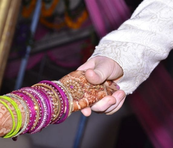 Opinion: Open Marriages in India, Are They Here to Stay? 4