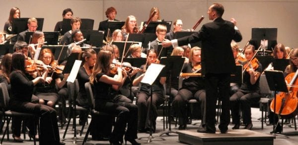 Image result for orchestra
