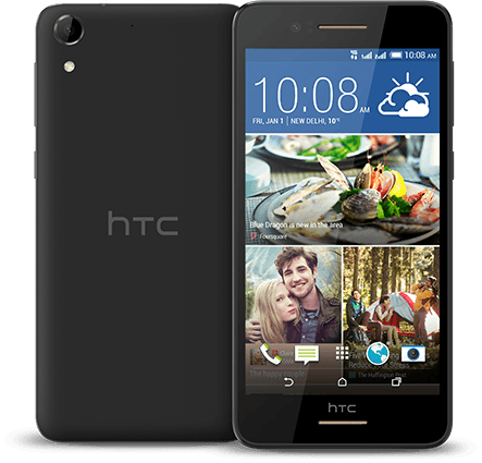 Image result for htc desire 728