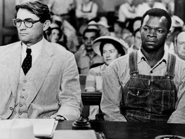 Good News: To Kill A Mockingbird To Be Adapted Into A Graphic Novel 1