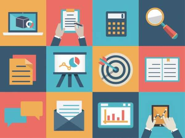 Tips for Developing Your Content Marketing Strategy 1