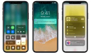 Massive iPhone 8 leaks: Coolest Features You Didn't Know About 1