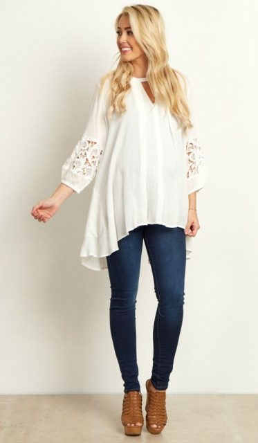 Image result for comfortable clothes beautiful gorgeous
