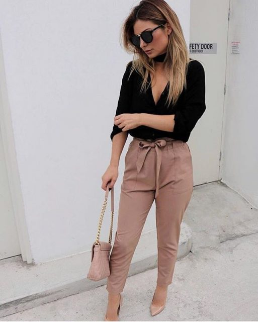 Image result for outfit inspiration instagram pinterest