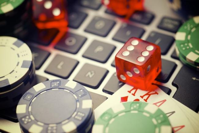 Steps To Follow For Opening an Account in Gclubslot 1